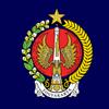 Basa Jawa